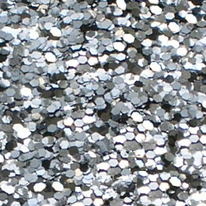Sparkle Glitter Floor Chips Additive