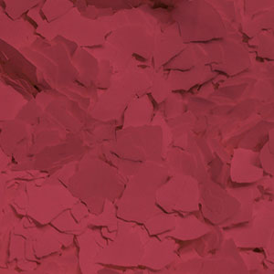 Cherry Red, Item #126