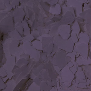 Grape Purple, Item #117